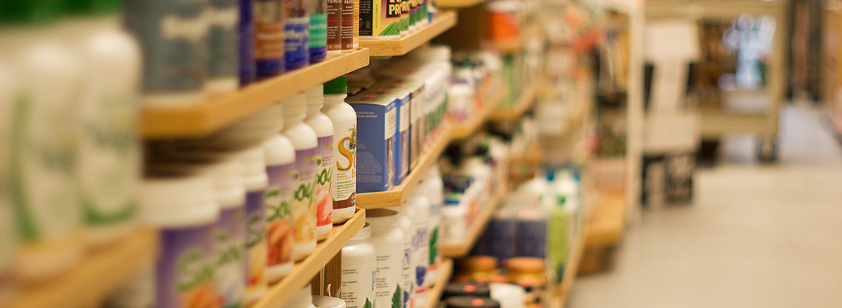 Dietary Supplements for Pets: Harmful or Helpful?