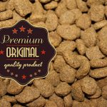 premium-dog-food
