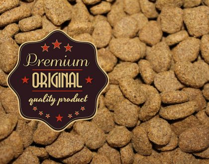 Dr Heinze talks premium pet food with Business Insider