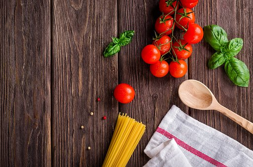 Cooking Up Trouble: Common Home Cooking Mistakes