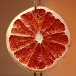 orange-1164504_1920
