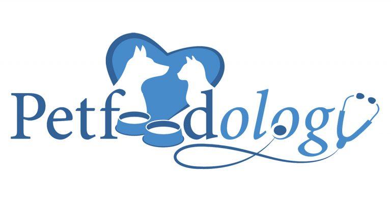 Petfoodology