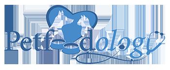 Petfoodology Logo