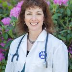 Lisa M. Freeman, DVM, PhD, DACVN